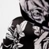 black rose detal 2